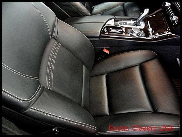 2015 BMW 528i M SPORT MSRP $61000 La Jolla, California 45