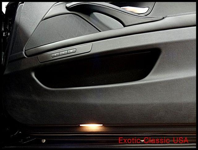2015 BMW 528i M SPORT MSRP $61000 La Jolla, California 54