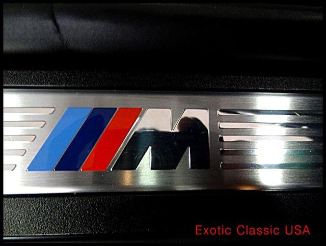 2015 BMW 528i M SPORT MSRP $61000 La Jolla, California 58