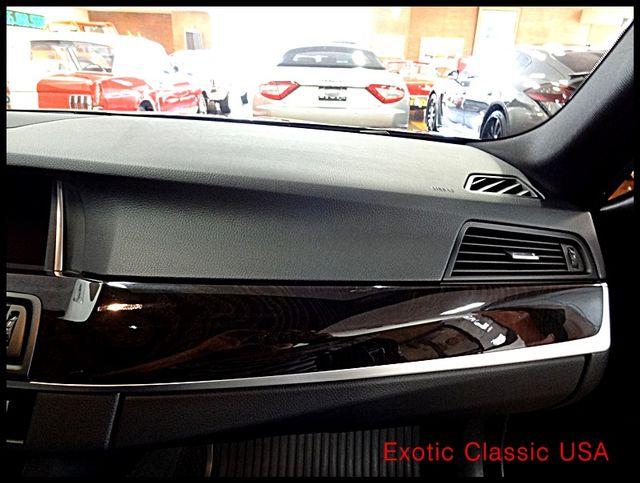 2015 BMW 528i M SPORT MSRP $61000 La Jolla, California 60