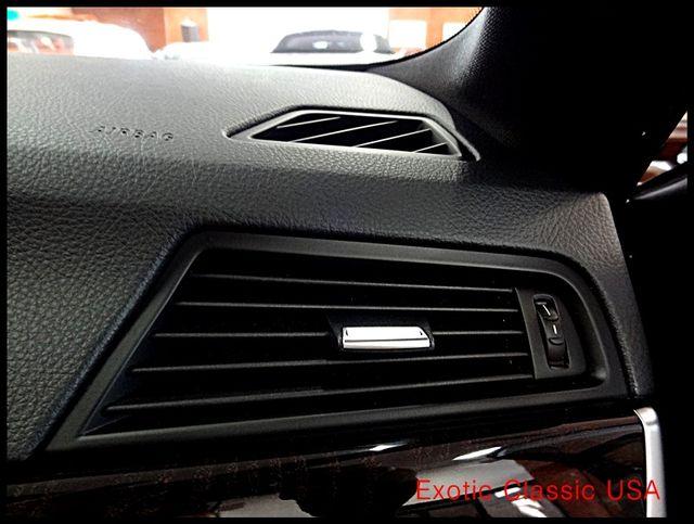 2015 BMW 528i M SPORT MSRP $61000 La Jolla, California 62