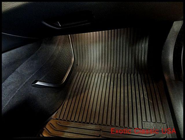 2015 BMW 528i M SPORT MSRP $61000 La Jolla, California 64
