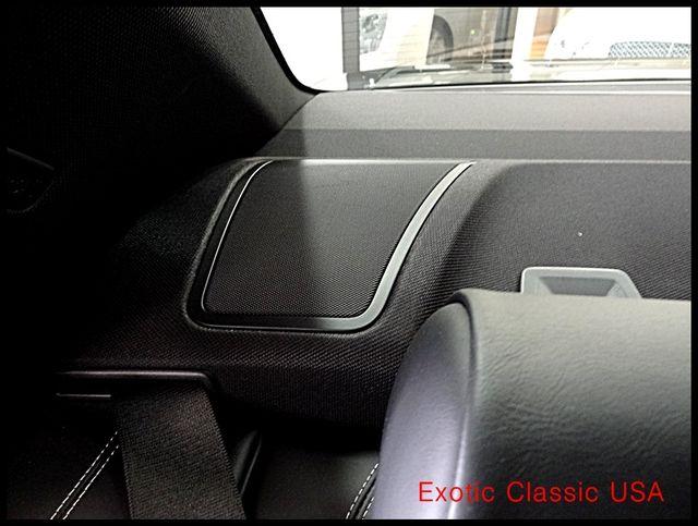 2015 BMW 528i M SPORT MSRP $61000 La Jolla, California 66