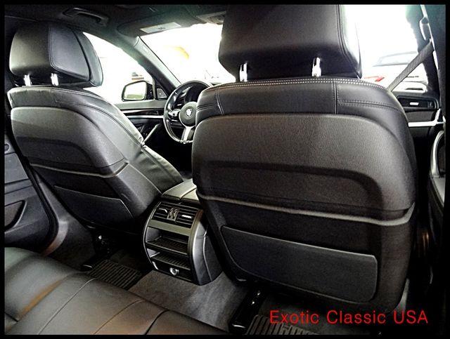 2015 BMW 528i M SPORT MSRP $61000 La Jolla, California 68