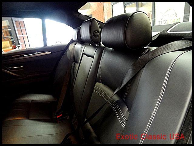 2015 BMW 528i M SPORT MSRP $61000 La Jolla, California 76