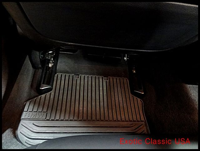 2015 BMW 528i M SPORT MSRP $61000 La Jolla, California 78