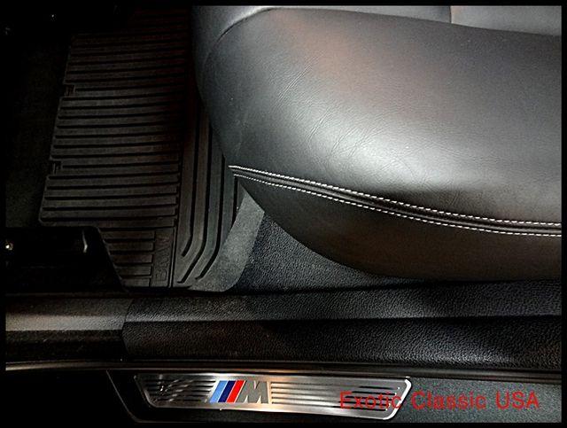 2015 BMW 528i M SPORT MSRP $61000 La Jolla, California 79