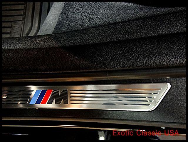 2015 BMW 528i M SPORT MSRP $61000 La Jolla, California 80