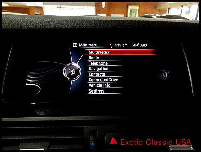 2015 BMW 528i M SPORT MSRP $61000 La Jolla, California 90