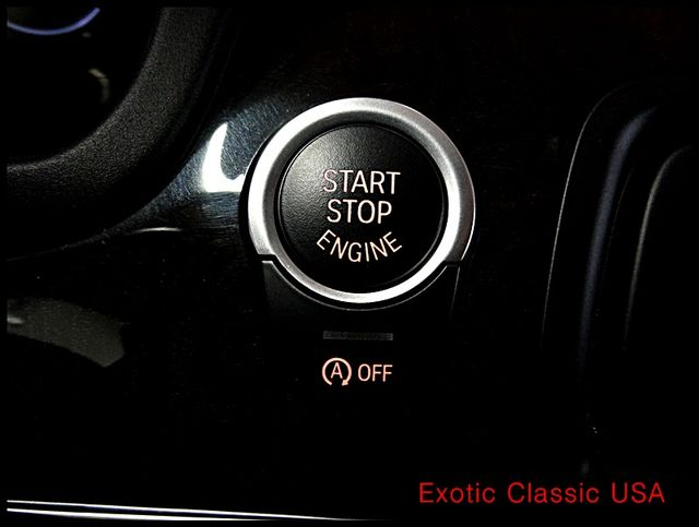 2015 BMW 528i M SPORT MSRP $61000 La Jolla, California 98