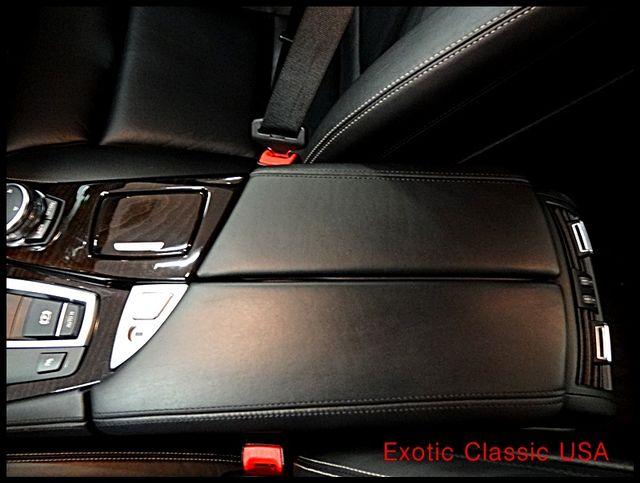 2015 BMW 528i M SPORT MSRP $61000 La Jolla, California 99