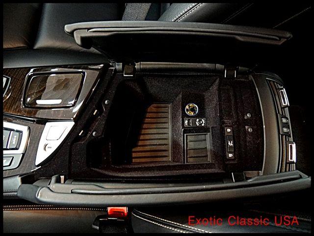 2015 BMW 528i M SPORT MSRP $61000 La Jolla, California 100