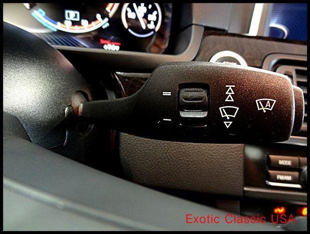 2015 BMW 528i M SPORT MSRP $61000 La Jolla, California 102