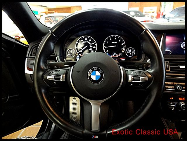 2015 BMW 528i M SPORT MSRP $61000 La Jolla, California 103
