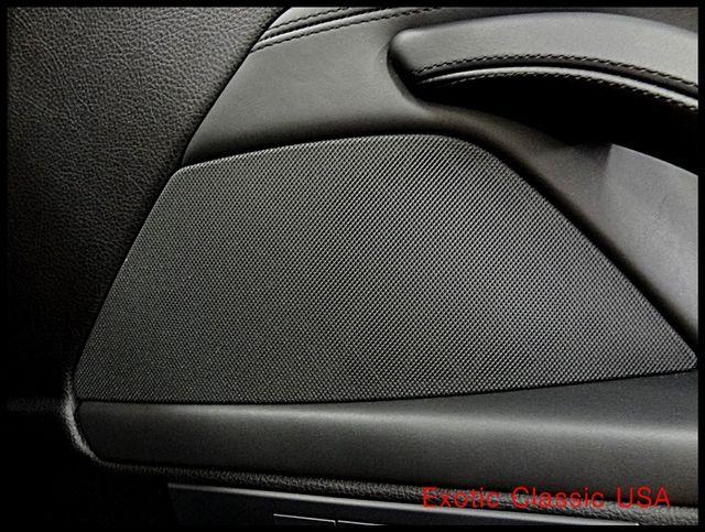 2015 BMW 528i M SPORT MSRP $61000 La Jolla, California 51