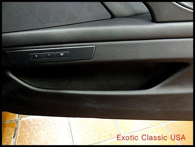 2015 BMW 528i M SPORT MSRP $61000 La Jolla, California 53
