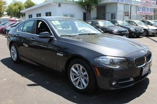 2015 BMW 528i I in San Jose CA, 95110