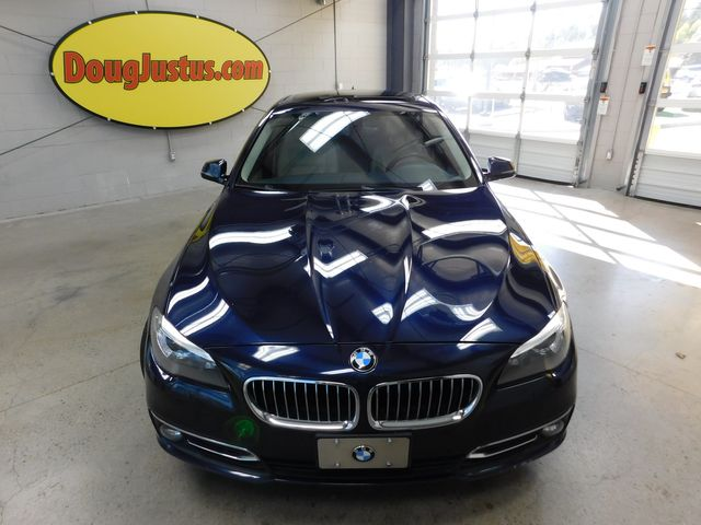 2015 BMW 528i xDrive XI in Airport Motor Mile ( Metro Knoxville ), TN 37777