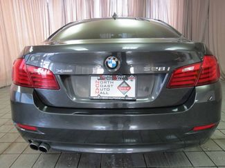 2015 BMW 528i xDrive 528i xDrive  city OH  North Coast Auto Mall of Akron  in Akron, OH