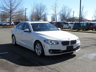 2015 BMW 528i xDrive 528i xDrive in Kernersville, NC 27284