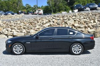 2015 BMW 528i xDrive Naugatuck, Connecticut 1