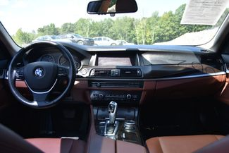 2015 BMW 528i xDrive Naugatuck, Connecticut 16