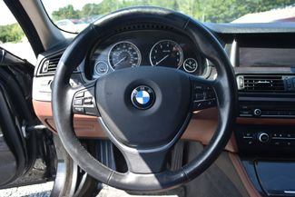 2015 BMW 528i xDrive Naugatuck, Connecticut 21