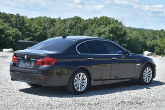 2015 BMW 528i xDrive Naugatuck, Connecticut 4
