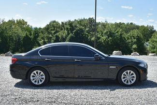 2015 BMW 528i xDrive Naugatuck, Connecticut 5