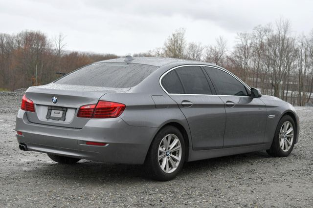 2015 BMW 528i xDrive Naugatuck, Connecticut 6