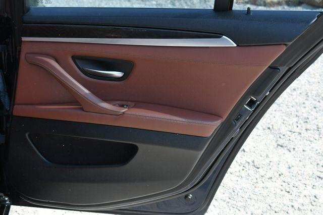 2015 BMW 528i xDrive Naugatuck, Connecticut 13