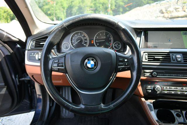 2015 BMW 528i xDrive Naugatuck, Connecticut 23