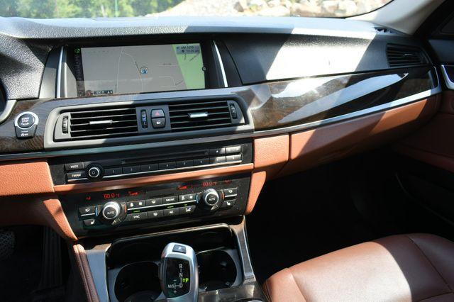 2015 BMW 528i xDrive Naugatuck, Connecticut 24