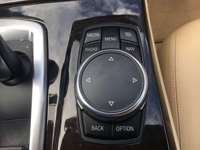 2015 BMW 528i xDrive SEDAN in Richmond, VA, VA 23227