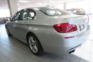 2015 BMW 528i xDrive W/ NAVIGATION SYSTEM/ BACK UP CAM Chicago, Illinois 11