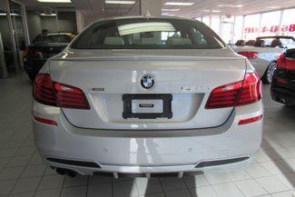 2015 BMW 528i xDrive W/ NAVIGATION SYSTEM/ BACK UP CAM Chicago, Illinois 13