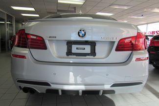 2015 BMW 528i xDrive W/ NAVIGATION SYSTEM/ BACK UP CAM Chicago, Illinois 14