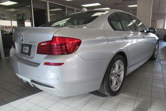 2015 BMW 528i xDrive W/ NAVIGATION SYSTEM/ BACK UP CAM Chicago, Illinois 15