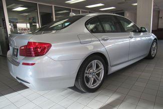 2015 BMW 528i xDrive W/ NAVIGATION SYSTEM/ BACK UP CAM Chicago, Illinois 16