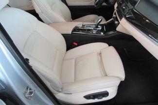 2015 BMW 528i xDrive W/ NAVIGATION SYSTEM/ BACK UP CAM Chicago, Illinois 18