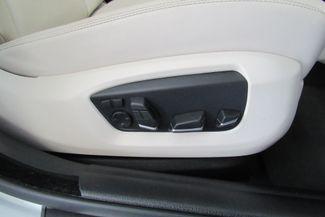2015 BMW 528i xDrive W/ NAVIGATION SYSTEM/ BACK UP CAM Chicago, Illinois 19