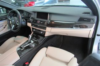 2015 BMW 528i xDrive W/ NAVIGATION SYSTEM/ BACK UP CAM Chicago, Illinois 20