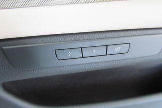 2015 BMW 528i xDrive W/ NAVIGATION SYSTEM/ BACK UP CAM Chicago, Illinois 22