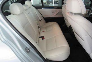 2015 BMW 528i xDrive W/ NAVIGATION SYSTEM/ BACK UP CAM Chicago, Illinois 23