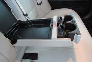 2015 BMW 528i xDrive W/ NAVIGATION SYSTEM/ BACK UP CAM Chicago, Illinois 24