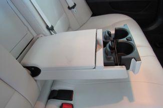 2015 BMW 528i xDrive W/ NAVIGATION SYSTEM/ BACK UP CAM Chicago, Illinois 25