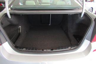 2015 BMW 528i xDrive W/ NAVIGATION SYSTEM/ BACK UP CAM Chicago, Illinois 17