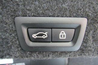 2015 BMW 528i xDrive W/ NAVIGATION SYSTEM/ BACK UP CAM Chicago, Illinois 27