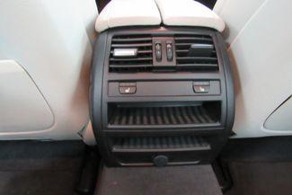 2015 BMW 528i xDrive W/ NAVIGATION SYSTEM/ BACK UP CAM Chicago, Illinois 32