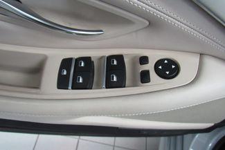 2015 BMW 528i xDrive W/ NAVIGATION SYSTEM/ BACK UP CAM Chicago, Illinois 33